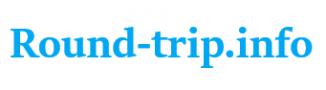round-trip.info