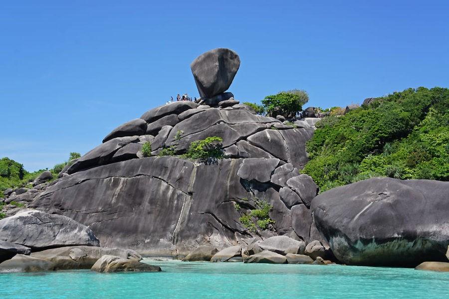 цена экскурсии по местам Таиланда