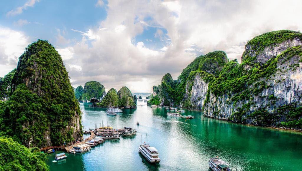 лучшее время для поездки в Нячанг