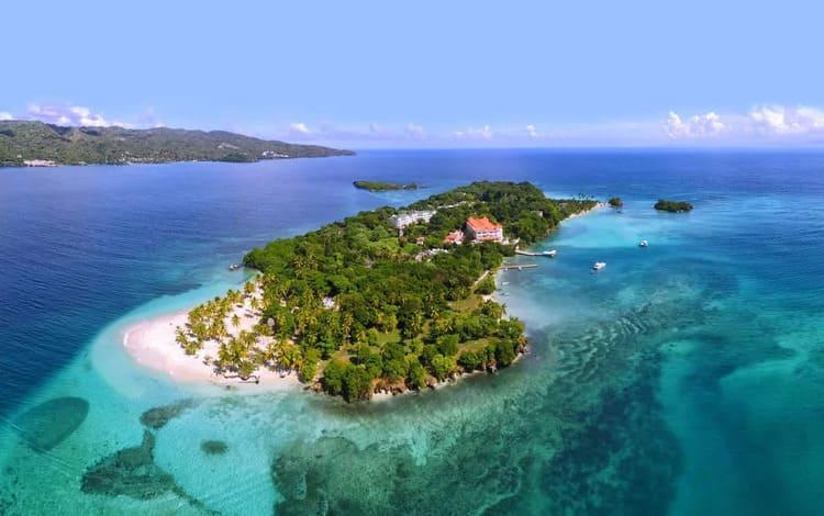 индивидуальные экскурсии в Доминикане Пунта Кана